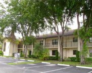 23288 SW 57th Avenue Unit #105, Boca Raton image