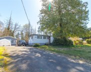 826 Barclay  Cres, Parksville image