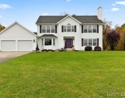 5348 Natures Place Drive, Middleville image