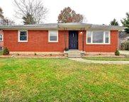 6900 Monty Ln, Louisville image
