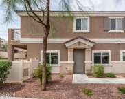 1076 Slate Crossing Lane Unit 103, Henderson image