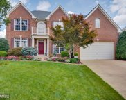 5423 SILVER MAPLE LANE, Fredericksburg image