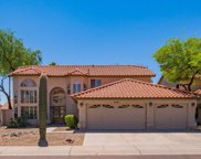 9441 E Presidio Road, Scottsdale image