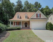 7621 Wilderness Road, Raleigh image