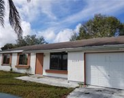 2555 Pan American Boulevard, North Port image