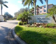 11610 Navarro WAY Unit 2304, Fort Myers image