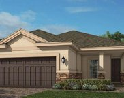 10319 SW Indian Lilac Trail, Port Saint Lucie image