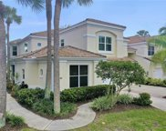 24350 Sandpiper Isle Way Unit 701, Bonita Springs image