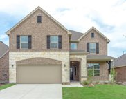 1709 Meadow Trail, Aubrey image