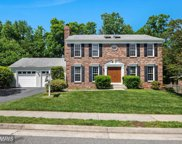 6217 SANDSTONE WAY, Clifton image