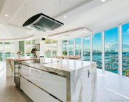 1000 S Pointe Dr Unit #1401, Miami Beach image