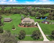 114 Alafia Estates Lane, Plant City image