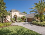11948 Royce Waterford Circle, Tampa image