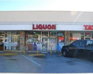 1146 W State Road 436, Altamonte Springs image