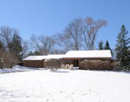 23344 Indian Creek Road, Lincolnshire image