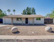 13816 N 11th Street, Phoenix image
