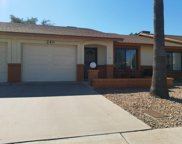 8021 E Keats Avenue Unit #240, Mesa image