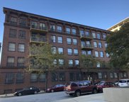120 East Cullerton Street Unit 302, Chicago image