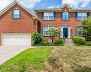 3276 Malone Drive, Lexington image