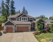 16408 29th St E, Lake Tapps image