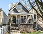 3857 N Albany Avenue, Chicago image