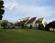 112 Spring Lake  Drive, Forest City image