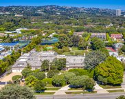 808 N Rexford Dr, Beverly Hills image