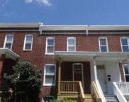 720 MELVILLE AVENUE, Baltimore image