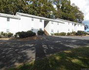 220 Misenheimer  Drive, Concord image