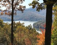 Lot 23  Hawks Nest Trail, Lake Lure image