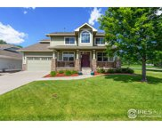 3207 66th Ave Ct, Greeley image