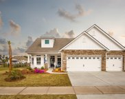 2737 Battery Pringle Drive, Johns Island image