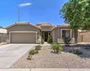 4211 S Martingale Road, Gilbert image