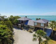 113 Big Pass Lane, Siesta Key, Sarasota image