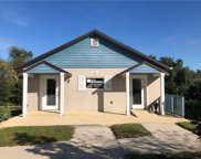 792 E Montrose Street, Clermont image