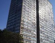 4800 South Chicago Beach Drive Unit 1110S, Chicago image