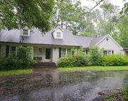 909 Pine Grove Drive, Wilmington image