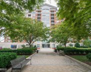 11760 SUNRISE VALLEY DRIVE Unit #909, Reston image
