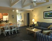 45 Queens Folly Road Unit #512, Hilton Head Island image
