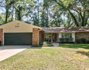 3017 Giles Place, Tallahassee image