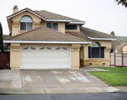 6025 Lakeview Circle, Fairfield image