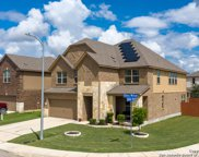 8603 Kihnu Willow, San Antonio image