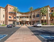 446 N Campbell Unit #1205, Tucson image