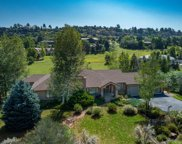 6064 Meadowbrook Drive, Morrison image