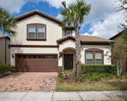 8833 Rhodes Street, Kissimmee image
