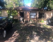 5827 Tennessee Avenue, New Port Richey image