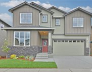 1527 170th St SE, Bothell image