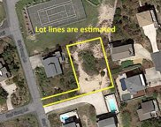 635 Surf Song Lane, Corolla image