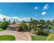 5328 Baypoint CT, Cape Coral image