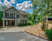 319 McDuffie Dr, Athens image